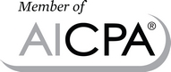 AICPA Member Souther Consulting CPA Knoxville TN